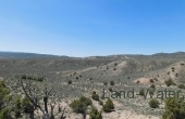 Indian Ridge - 107 Acres - Highway 93 Frontage - Spectacular Mountain and Valley Views
