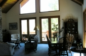 Shadow-Mtn-Ranch-Int-&-Elk-Sept-2008-001_545b1da18300f8f565a244b72ab0eff6
