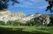 Conaway-Ranch---5_8d1b7154fcdd4aa4dbebefcbb59a487c