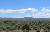 Indian Ridge - 180 Acres - Spectacular Mountain and Valley Views